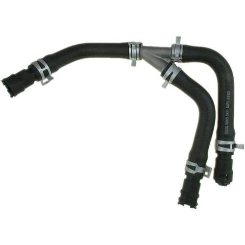 Dorman OE Solutions 626-537 Engine Heater Hose Assembly