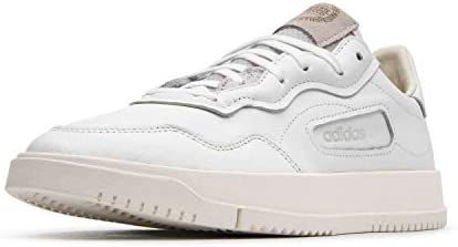adidas - SC Premiere Crystal White Bd7583 Homme