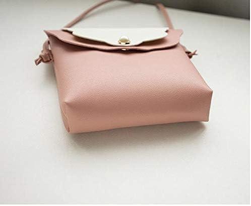 携帯電話バッグ、ショルダーバッグメッセンジャーバッグ財布、人気