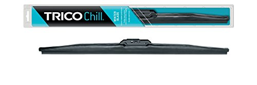 Trico 37-160 Chill Winter Wiper Blade 16