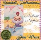 A Storyteller's Version of... Arabian Nights