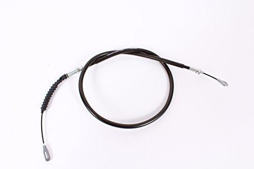 (Honda 54521-V45-A01 Cable, Auger Clutch; 54521V45A01)