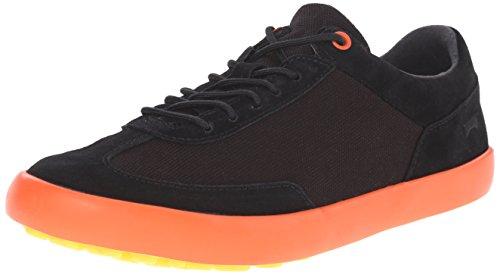 camper-mens-pelotas-persil-vulcanizado-fashion-sneaker-black-45-eu-12-m-us