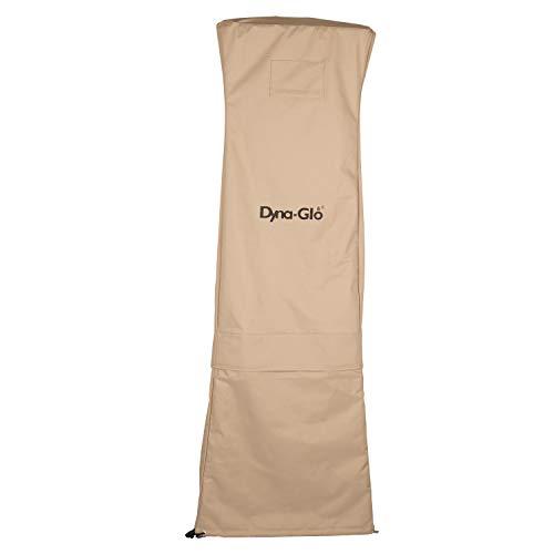 Dyna-Glo DGPHC400BG 73