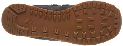 Epc Grigio Uomo Sneaker 574v2 Castlerock Castlerock Balance New a8gPqBq