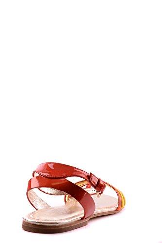 8 Sandali Arancio Delle Arancio Donne Di Modo Hogan Uk BCr0wBq