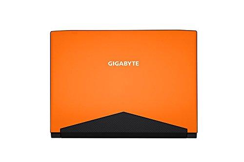 gigabyte-aero-14wv7-og4-14-notebook-qhd-ips-7th-gen-intel-kabylake-i7-7700hq-nvidia-geforce-gtx-1060