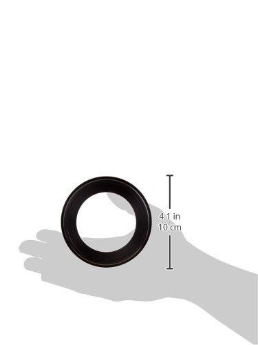 Lee Filters fhwaar67/C/ /Anillo Adaptador Gran /ángulo di/ámetro 67/mm Negro