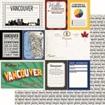Vancouver Canada Travel Journal 12