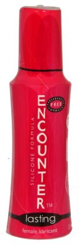 Encounter Lasting Female Anal Lubricant, 2 Ounce
