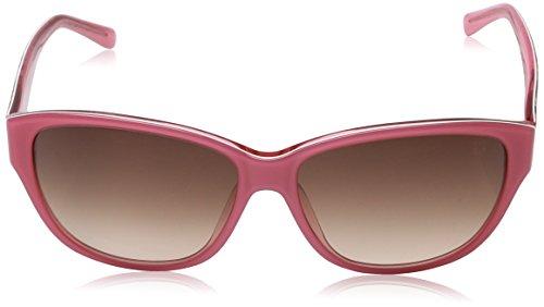 0988 Gafas Pink Sol Mujer para STO739 de Tous 58 FHzUnqw