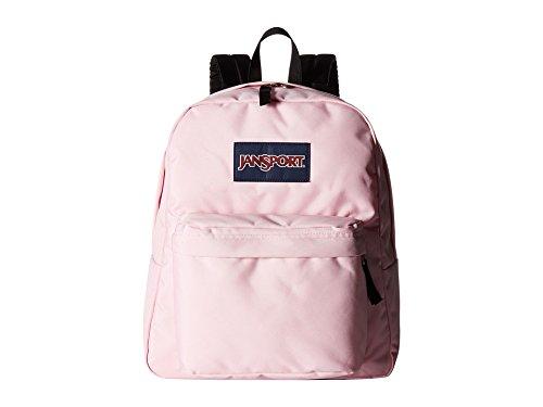 jansport-unisex-spring-break-pink-mist-backpack