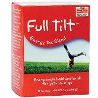 full-tilt-tea-24-bags-multi-pack