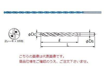 不二越(ナチ) 超硬ドリル AQDEXOH30D0690 (アクアドリル EX オイルホール 30D)  B075MWYDT7