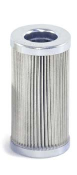 Killer Filter Replacement for NATIONAL FILTERS 13111112540SS