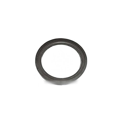 Vedette–Junta de polea soporte tambor para secadora Vedette