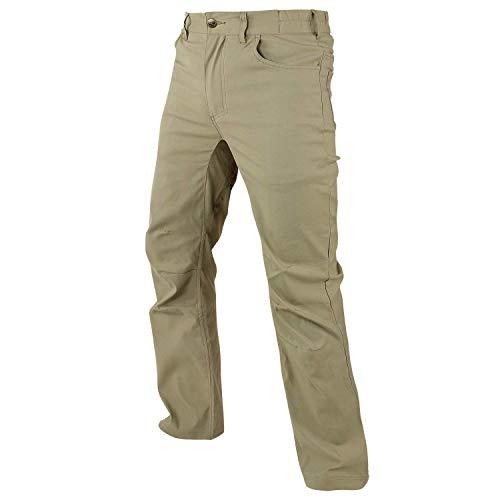Condor Tactical Stretch Pants