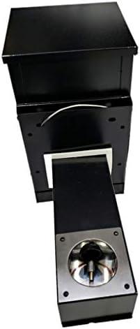 Amazon.com: Direct Igniter - Kit de tolva de pellets para ...