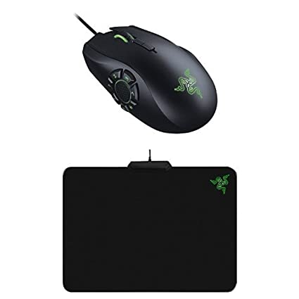 Was mousepad domination feet manage somehow