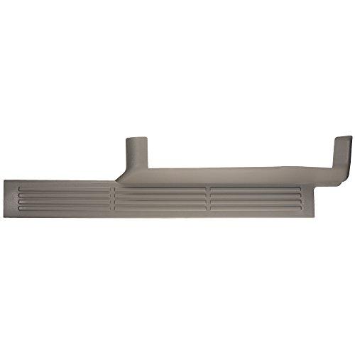 OEM NEW Left Driver Side Door Sill Skid Plate Trim 99-07 Chevrolet GMC 10359437
