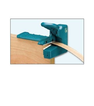 Timberline 3410 End Trimmer by Timberline