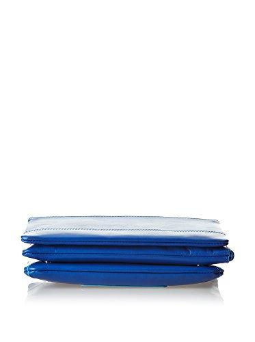 Piquadro Neceser Piquadro Azul Azul Neceser Neceser Piquadro Piquadro Azul Neceser HwAE0Xqn