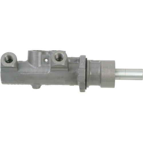 Remanufactured Master Cylinder (Cardone 11-3259 Remanufactured Import Master Cylinder)