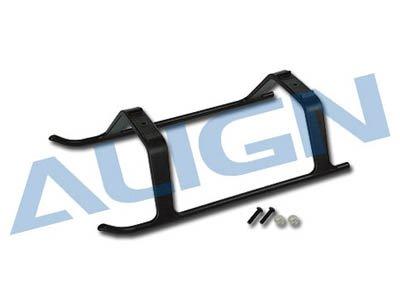 Align H45050-00 450 Pro Landing Skid