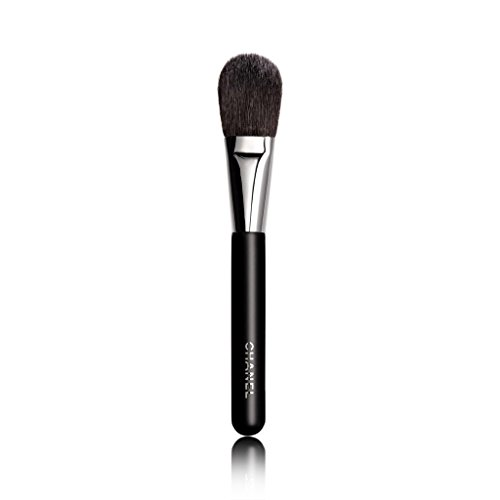 CHANEL LES PINCEAUX DE CHANEL BLUSH BRUSH N°4 by CHANEL