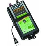 Zareba 20ACRE Electric Powered Solid State 20 Acres Fence Controller