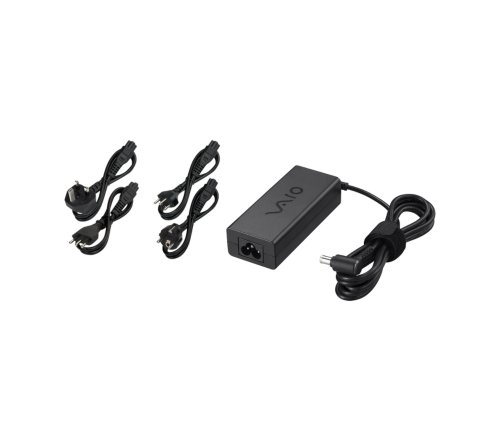 - VGP-AC19V32 Sony AC Adapter VGP-AC19V32 19.5V 4.7A 90W VGP-AC19V30 Power Charger