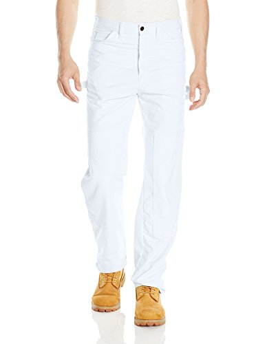 Dickies Mens Ounce Double Painters