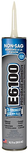adhesive102-oz-e-6100-clear