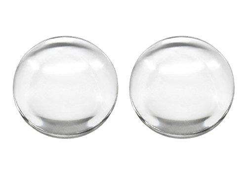 1-pair-of-bi-convex-biconvex-lens-set-25mm-diameter-45mm-focal-length-for-google-cardboard