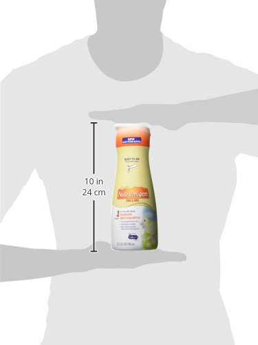 Enfamil Nutramigen Infant Formula - Hypoallergenic & Lactose-Free for Fast Colic Management - Ready to Use Liquid, 32 fl oz (6 count) by Enfamil (Image #13)