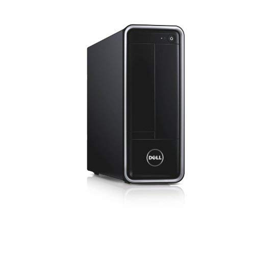 好評 Dell Inspiron GHz 3000 (i3847) Series 500GB/Intel Core 7 i5-4460 3.2 GHz/ 4GB DDR3/ 500GB HDD/Windows 7 Professional [並行輸入品] B07HRPCZDN, トイスタジアム1号店:8f044fd1 --- svecha37.ru