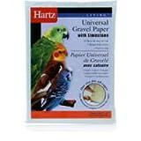 Hartz Universal Gravel paper, 9-Count, My Pet Supplies