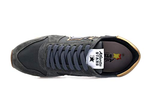 Argo Atlantic stars stars Atlantic Atlantic Sneakers Argo Sneakers Argo Atlantic stars Sneakers HqtYE