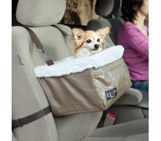 Solvit Dog Booster Seat Uk How To Use