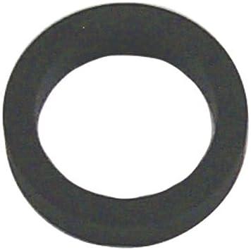 Pack of 2 Sierra 18-0923-9 Rubber Seal
