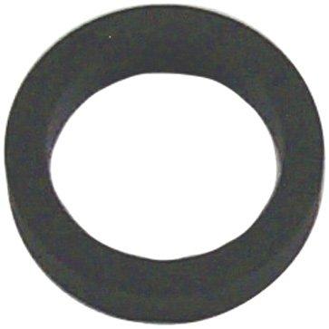 Sierra Rubber Seal - Sierra International 18-2935-9 Marine Rubber Seal - Pack of 2