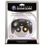 Nintendo GameCube Controller (Black)