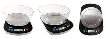 DeRoyal-Talking-Kitchen-Scale-Vox3000