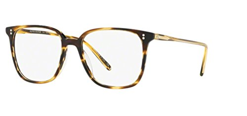 Authentic Oliver Peoples 0OV5374U COREN 1003 COCOBOLO Eyeglasses ()