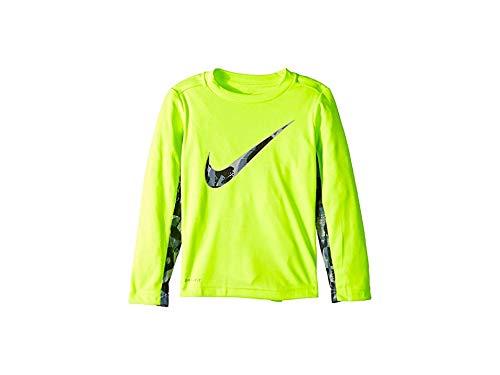 Nike Kids Baby Boy