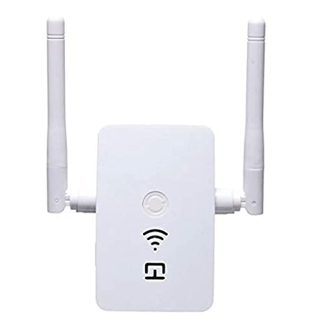 Amazon com: Usb Wifi Range Extender - Wireless Wifi Range Extender