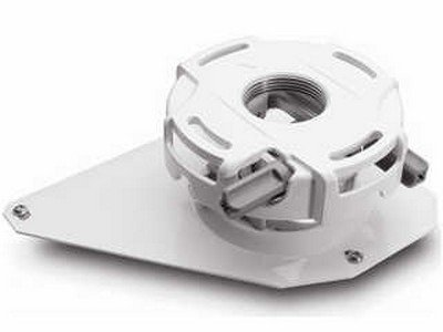 CEILING MOUNT FOR NP-M260X/M260W/M300X/M300W, NP-M300XS/M300WS, (Nec Solutions Ceiling Mount)