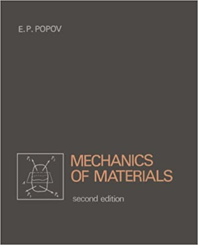 Amazon mechanics of materials 2nd edition 9780135713563 mechanics of materials 2nd edition 2nd edition fandeluxe Gallery