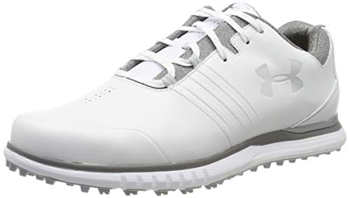 Under Armour Herren Showdown Sl E Golfschuhe