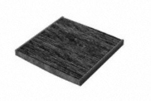 Denso 453-1009 First Time Fit Cabin Air Filter for select  Lexus models